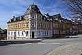 Elterlein, Sachsen 2H1A1762WI.jpg