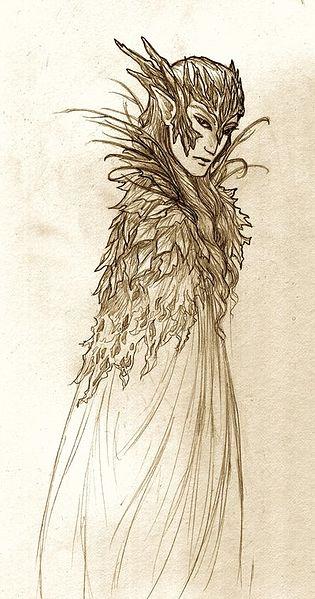 File:Elvenking by Nolwyn.jpg