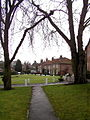 Elvington Village Green - geograph.org.uk - 107808.jpg