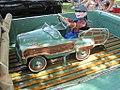 Elvis Presley Car Show 2011 073.jpg
