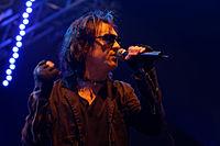 EmS 2013 Marky Ramones Blitzkrieg 05.jpg