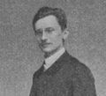 Emanuel Cenkov 1902 small.png