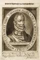 Emanuel van Meteren Historie ppn 051504510 MG 8686 florents van montmorency.tif