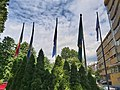 Embassies of Brazil and the Netherlands, Sarajevo 6.jpg