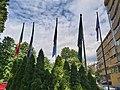Embassies of Brazil and the Netherlands, Sarajevo 6.jpg