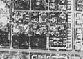 Embassy District, Beijing - satellite image (1967-09-20).jpg