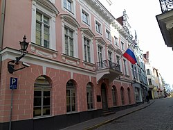 Embassy of Russia in Estonia.jpg