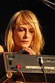 Emily Haines - Ottawa Bluesfest 2011 - 1.jpg