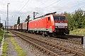 Emmerich DBS 189 079-7 doorkomst (9819350693).jpg