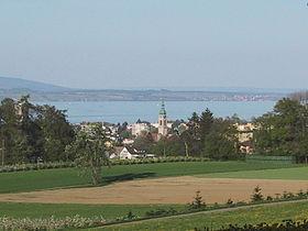 Emmishofen