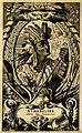 Emperador Atahualpa 1500-1533 - AHG.jpg