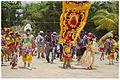 Encontro de Maracatus e Carnaval Mesclado - Carnaval 2013 (8494677969).jpg