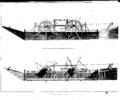 Encyclopedie volume 2-315.png