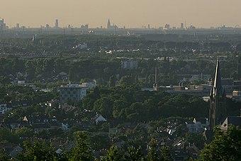File:Endenich.jpg (Quelle: Wikimedia)