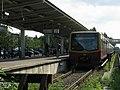 Endstation S7 Ahrensfelde - panoramio - Uli Herrmann.jpg