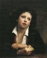 Enfantpain W-A Bouguereau.png