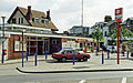 Enfield Town station, entrance geograph-3458625-by-Ben-Brooksbank.jpg
