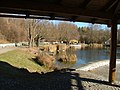 Engelhalde See Kempten - panoramio.jpg
