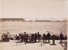 1883 English cricket season