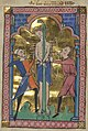 English - Leaf from Carrow Psalter - Walters W3413V - Full Page (cropped).jpg