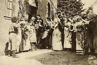 <i>Enoch Arden</i> (1915 film) 1915 film