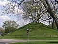 Enon Mound P4260024 Adena.jpg