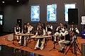 Ensemble in Armenian taraz (2).jpg