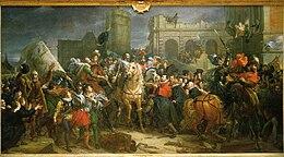 Entrée Henri IV.jpg