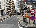 Entrée du tunnel Brotteaux-Servient (Lyon).jpg