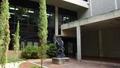 Entrada Principal al Edificio de aulas y Gerencia General.png