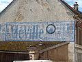 Entrains-sur-Nohain-FR-58-pub murale-07.jpg