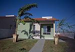Entrega de casas em São João de Iracema (33011625354).jpg