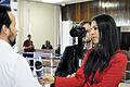 Entrevistas Diversas (23030058264).jpg
