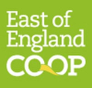 East of England Co-operative Society