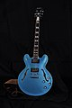 Epiphone Supernova (Man city blue).jpg