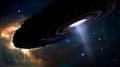 Epsilon Aurigae star system.png