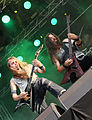 Equilibrium Rockharz Open Air 2014 12.JPG