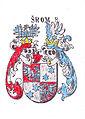 Erb Františka Aloise rytíře Šroma.jpg