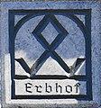 Erbhof Rune, Kärnten, Österreich.jpg