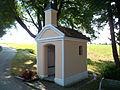 Erding-Pretzen-Wegkapelle-01.jpg