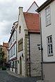 Erfurt, Kleine Arche, Maria-Magdalenen-Kapelle-001.jpg