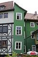 Erfurt, Krämerbrücke, aussen, Nordseite-012.jpg