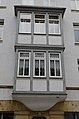 Erfurt, Michaelisstraße 30-002.jpg