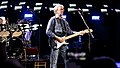 Eric Clapton - Royal Albert Hall - Wednesday 24th May 2017 EricClaptonRAH240517-16 (34176545513).jpg
