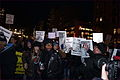 Eric Garner Protest 4th December 2014, Manhattan, NYC (15762244608).jpg