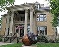Erie Community Foundation Headquarters.jpg