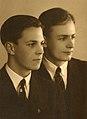 Erik & Matts Ridderstedt c 1931.jpg