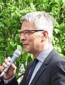 Erik O. Schulz 2015-05.jpg
