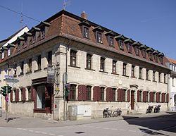 Erlangen Hauptstraße 72 001.JPG