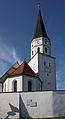 Erlingshofen St. Vitus 84.JPG